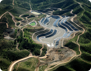 centro ambiental
