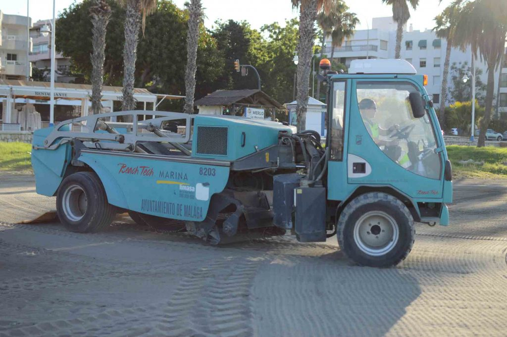 limpieza-vehiculo-auxiliar-playas
