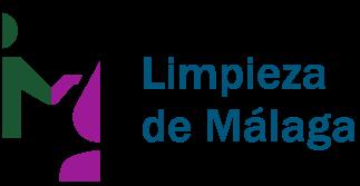 Limpieza de Málaga
