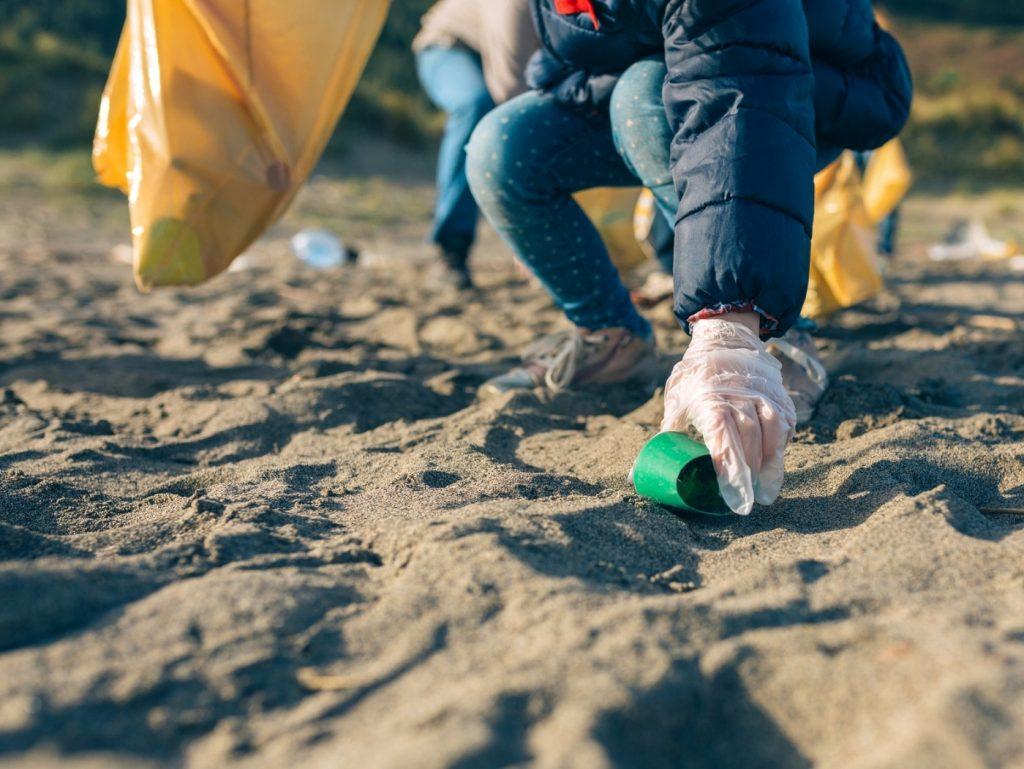 Blog-Dia-Mundial-Limpieza-Playas