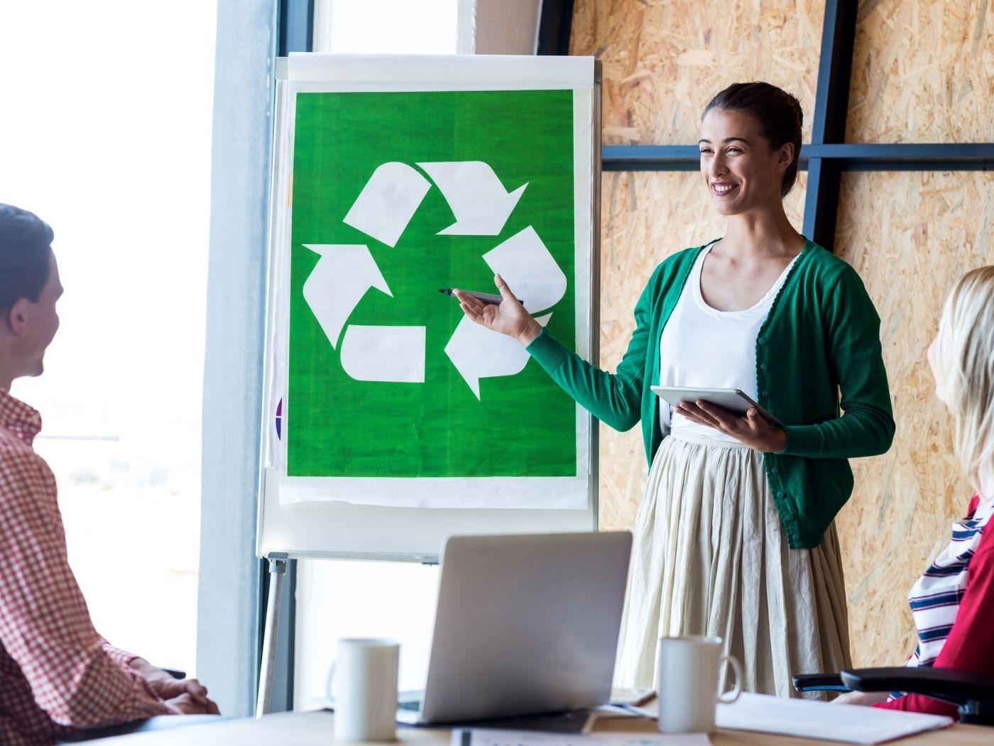 blog-educacion-ambiental-en-todos-los-ambitos