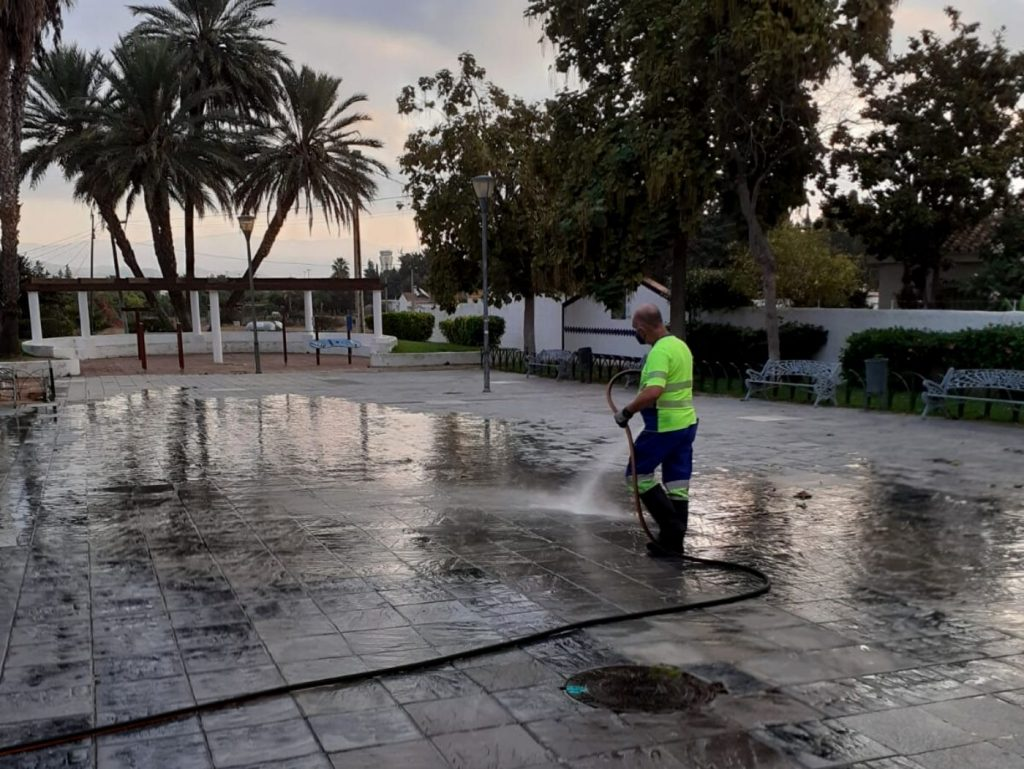 blog-baldeo-con-lluvia
